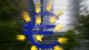 Avrupa hisseleri 1 trilyon dolarlık kazancını geri verebilir