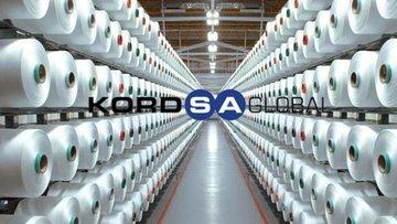 Kordsa ABD'li Axiom Materials'ı almak için adım attı