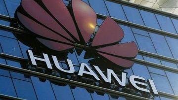 Huawei'in kurucusu Cıngfey: ABD'nin Huaweii ezmesinin yol...