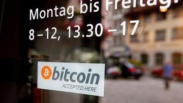 """""""Kurumsal yatırımcılar için kripto paraları değerlendirme..."""