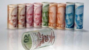 Türk tahvilleri EM'ler arasında en iyi performansı gösterdi