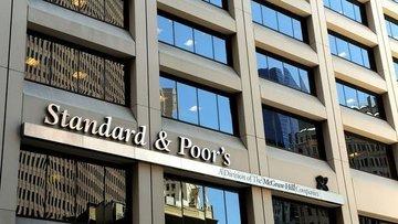 S&P: Finansal istikrar riskleri Türk bankalarının varlık ...