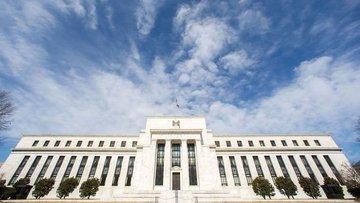 Yılın ilk Fed tutanakları açıklanacak