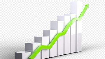 Yurt Dışı Üretici Fiyat Endeksi Ocak'ta arttı