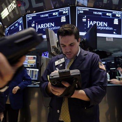 Küresel Piyasalar: Asya hisseleri ABD'deki yükselişi izledi
