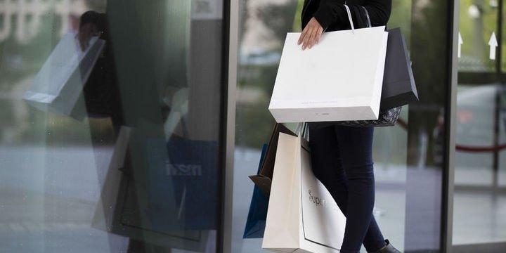 Tüketici güveni Şubat