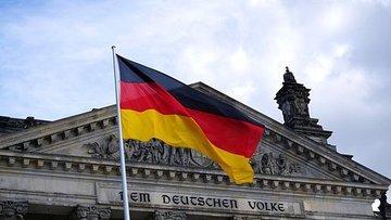 Almanya'da ÜFE Ocak'ta yüzde 2,6 arttı