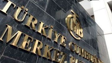 TCMB döviz depo ihalesinde teklif 1 milyar 952 milyon dolar