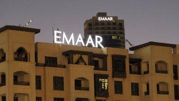 Emaar dijital paralarla ödeme kabul edeceği haberlerini y...