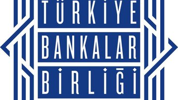TBB: S&P'nin Türk bankacılık açıklamaları temelsiz