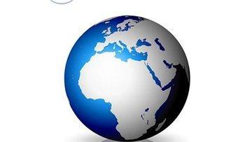 JCR: IMF gibi kuruluşlardan acil fonlanma ihtiyacı azaldı