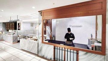 Godiva'nın Asya-Pasifik faaliyetleri MBK Partners'a satıl...