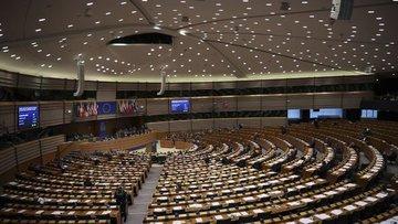 AP'nin Türkiye Raporuna Dışişleri Bakanlığı'ndan tepki