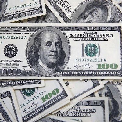 """Dolar """"tutanaklar"""" sonrasında önemli paralar karşısında yükseldi"""