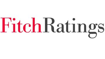 Fitch İngiltere'yi negatif izlemeye aldı