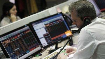 """Küresel Piyasalar: Hisseler """"ticaret"""" gelişmeleriyle karı..."""