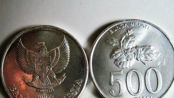 Asya'da çoğu para birimi geriledi