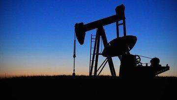 ABD'de petrol üretiminde yeni rekor