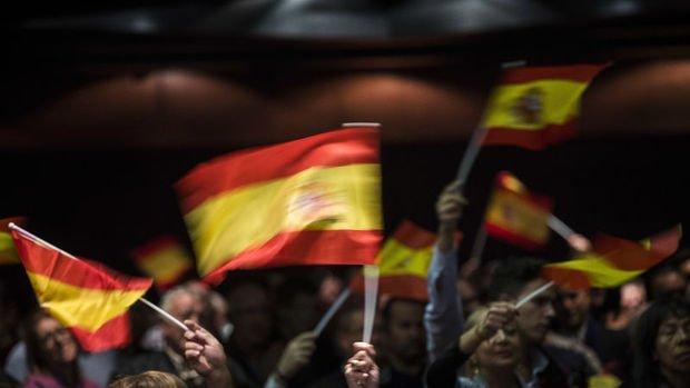 Avrupa piyasalarının gözü İspanya seçimlerinde