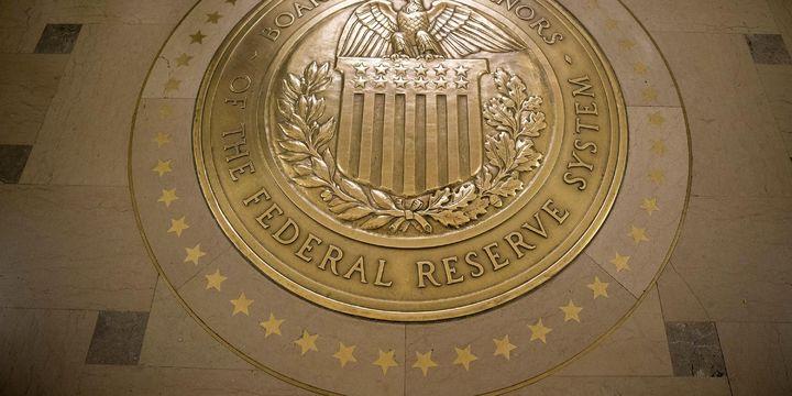 Fed yarı yıllık raporunda gelecek faiz ayarlamalarında sabırlı olacağını yineledi