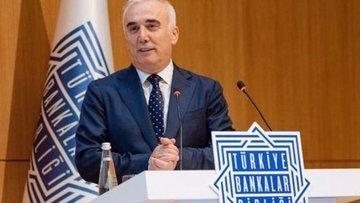 TBB/Aydın: Türk bankacılık sistemi rahatladı