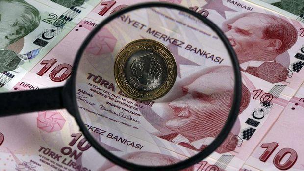 Proje finansmanı kredileri 430 milyar TL'ye ulaştı