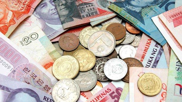 EM paralarının yuanı izleme eğilimi ticaret gelişmeleriyle artıyor
