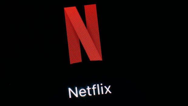 Rekabet Kurumu'ndan Netflix'e ilişkin açıklama