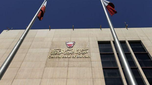 Bahreyn MB kripto paralarda düzenleyici kurallar yayınladı