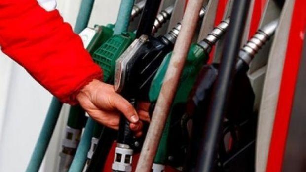 Benzin fiyatında indirim yapılması bekleniyor
