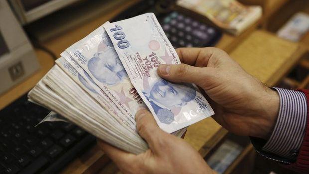 TÜRMOB'dan mükelleflere vergi çağrısı