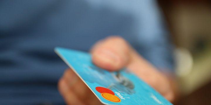 Kredi kartı harcamaları Ocak