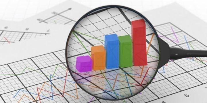 EM hisselerinde analist beklentileri iyileşiyor