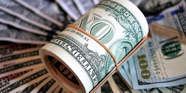 Sahte ve kaçak ürün nedeniyle 7,2 milyar dolar vergi kaybı