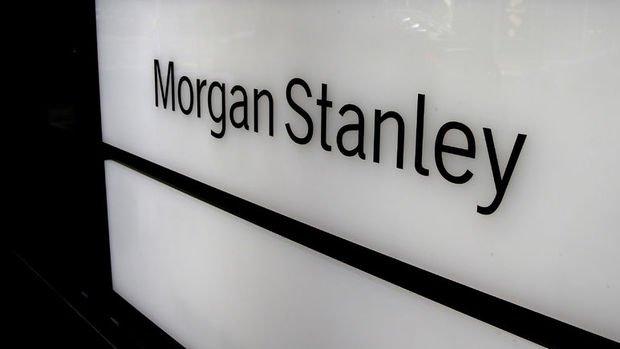 Morgan Stanley TCMB'den 2. ve 3. çeyreklerde 200'er bp 1'er faiz indirimi bekliyor