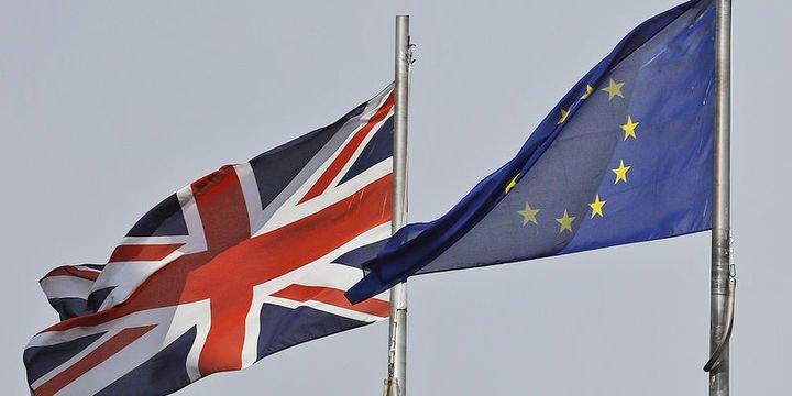 Anlaşmasız Brexit yıllık 13 milyar sterlinlik ek maliyet yaratabilir