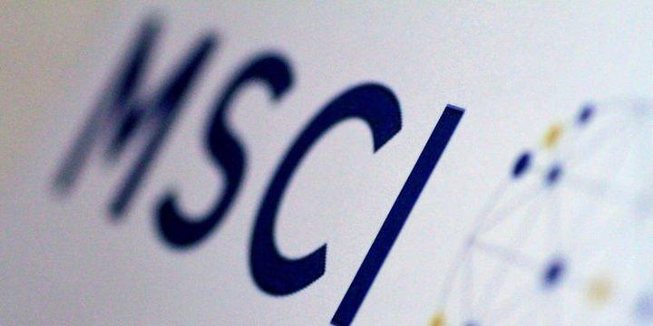 MSCI endekslerinde Çin hisselerinin ağırlığını artırıyor
