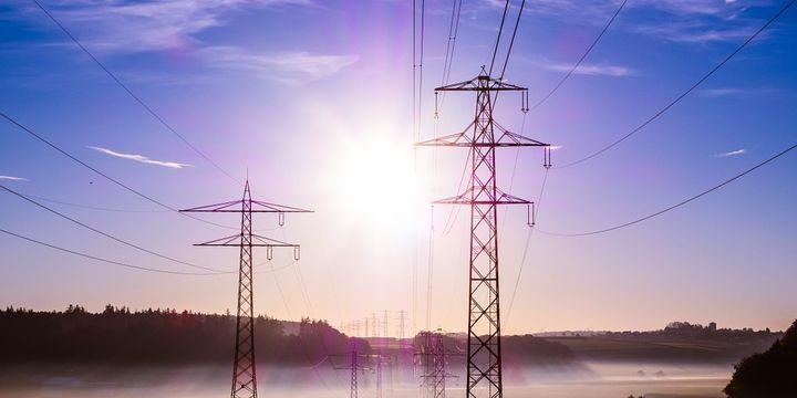 Lisanslı elektrik üretimi Aralık