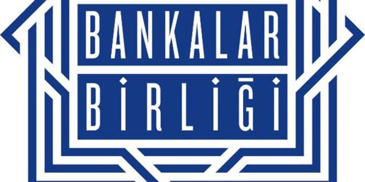 TBB: KOBİ değer kredisi paketi gelecek haftadan itibaren kullanıma açıklanacak