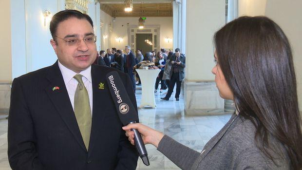 Pakistan Başkonsolosu: Krizin çözümünde Türkiye'nin rolü önemli