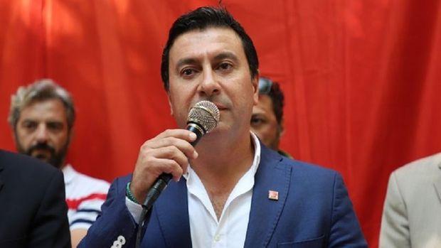 CHP Bodrum Belediye Başkan adayı Ahmet Aras oldu