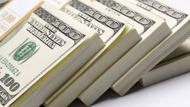 Goldman Sachs 9 milyar dolara kadar cezaya çarptırılabilir