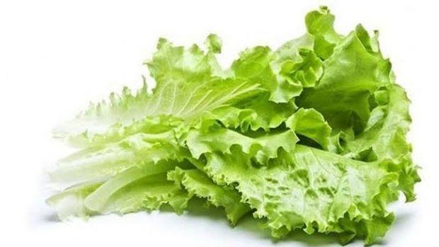 Şubat'ta en fazla kıvırcık salata fiyatı arttı