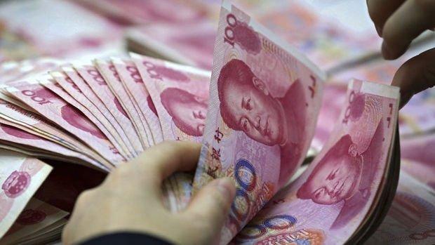 Yuan ticaret savaşı anlaşması iyimserliğiyle yükseldi