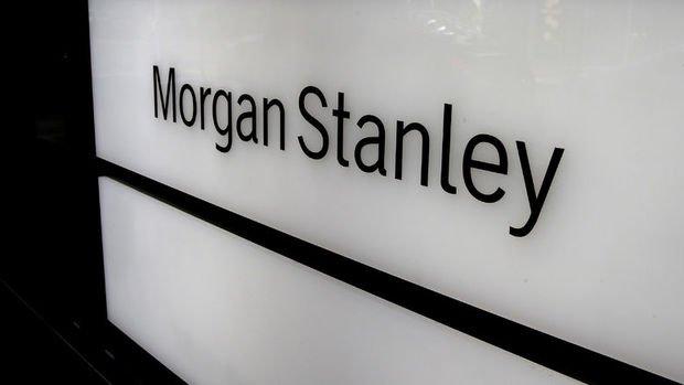 Morgan Stanley'nin modeli TL'de uzun pozisyonunu koruyor