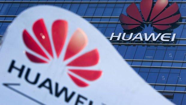 Huawei'nin ABD hükümetine karşı hamle yapacağı iddia edildi