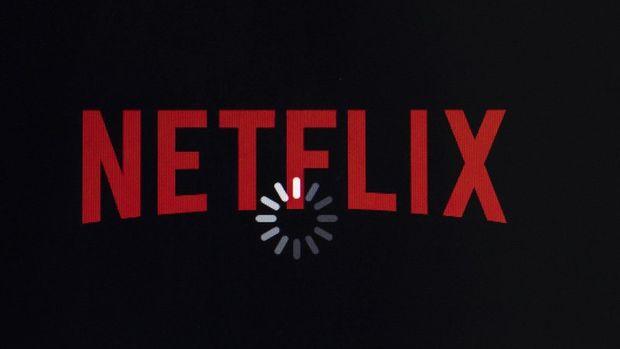 Netflix Türkiye fiyatları zamlandı
