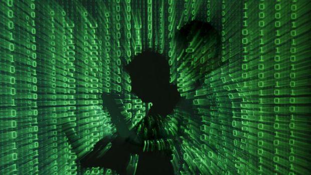 Coinbase eski Hacking Team yöneticileriyle ilişkisini kesiyor