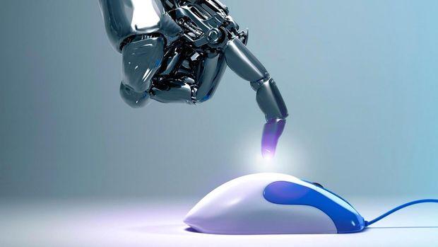 'Emeklilik sektöründe robo-danışmanlıklar artacak'