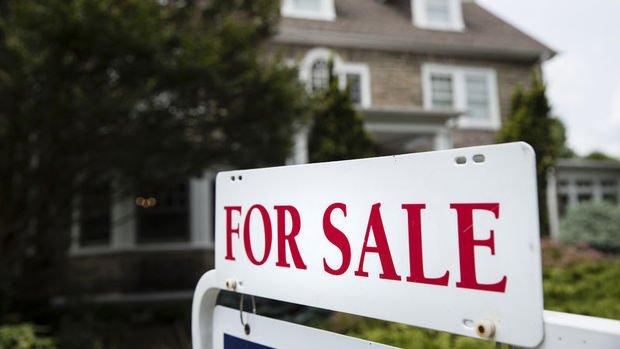 ABD'de yeni konut satışları Aralık'ta düşüş beklenirken arttı